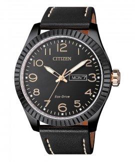 Citizen Urban Relógio Homem BM8538-10E