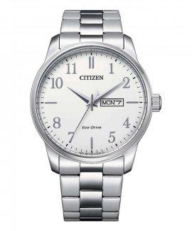 Citizen Eco-Drive Relógio Homem BM8550-81A