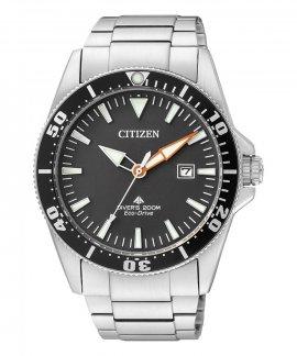Citizen Promaster Diver Relógio Homem BN0100-51E