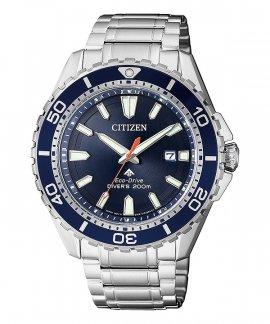 Citizen Promaster Diver´s Relógio Homem BN0191-80L