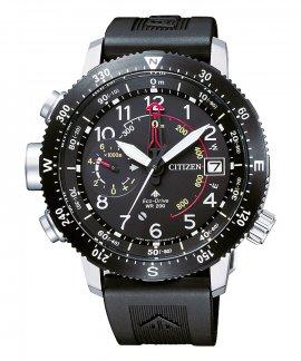 Citizen Promaster Altichron Relógio Homem BN4044-15E