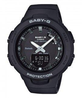 Casio Baby-G Relógio Mulher BSA-B100-1AER