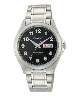Orient Contemporary Relógio Homem BUG0Q008B6