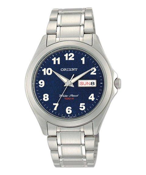 Orient Contemporary Relógio Homem BUG0Q008D6