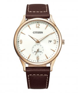 Citizen Eco-Drive Relógio Homem BV1116-12A