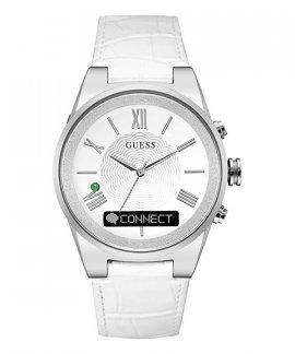 Guess Connect Relógio Mulher Hybrid Smartwatch C0002MC1
