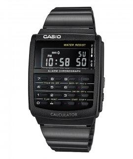 Casio Collection Relógio CA-506B-1AEF
