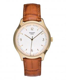 Cauny Anima Axis Relógio Homem CAN004