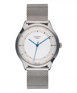Cauny Anima Relógio CAN006