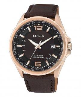 Citizen Promaster Land Relógio Homem Eco-Drive CB0017-03W