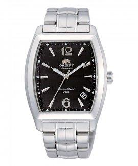 Orient Relógio Homem CERAE002B0