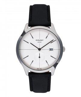 Cauny Envoy Relógio Homem CEV001