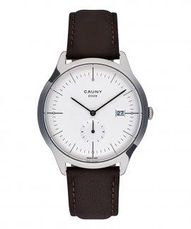 Cauny Envoy Relógio Homem CEV005