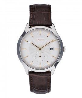 Cauny Envoy Patterns Relógio Homem CEV006