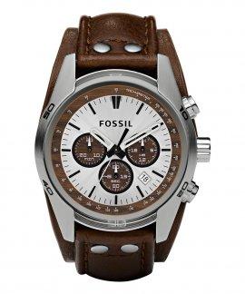 Fossil Coachman Relógio Homem CH2565