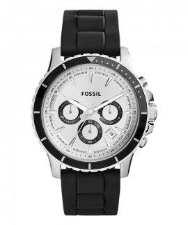 Fossil Briggs Relógio Homem Chronograph CH2924