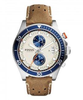 Fossil Wakefield Relógio Homem Chronograph CH2951