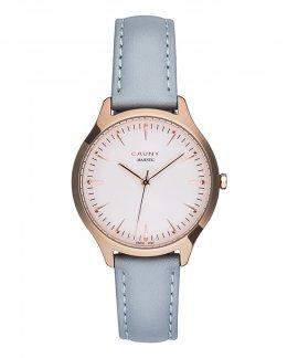 Cauny Majestic Essence Relógio Mulher CMJ004