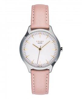 Cauny Majestic Essence Relógio Mulher CMJ005