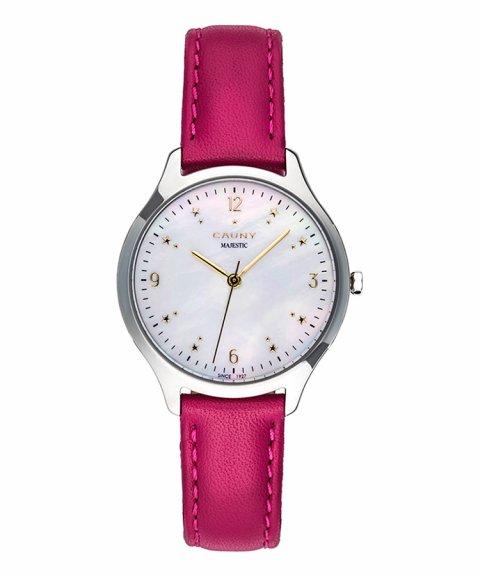 Cauny Majestic Star Relógio Mulher CMJ009