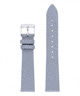 Watx and Co 38 Desire Blue Bracelete Mulher CO1039