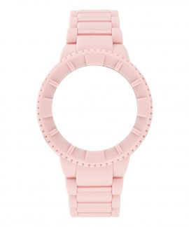 Watx and Co M Original Crush Pink Bracelete Mulher COWA1005