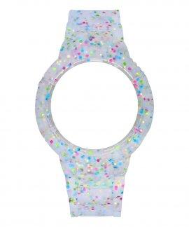 Watx and Co M Original Magic Glitter Bracelete Mulher COWA1105