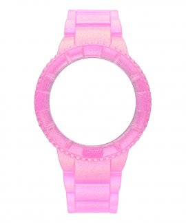 Watx and Co M Original Iris Pink Bracelete Mulher COWA1136