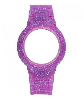 Watx and Co S Original Siren Purple Bracelete COWA1451
