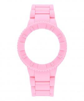 Watx and Co S Original Marble Pink Bracelete COWA1525