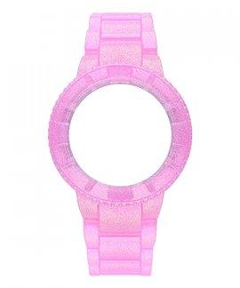 Watx and Co S Original Iris Pink Bracelete COWA1536
