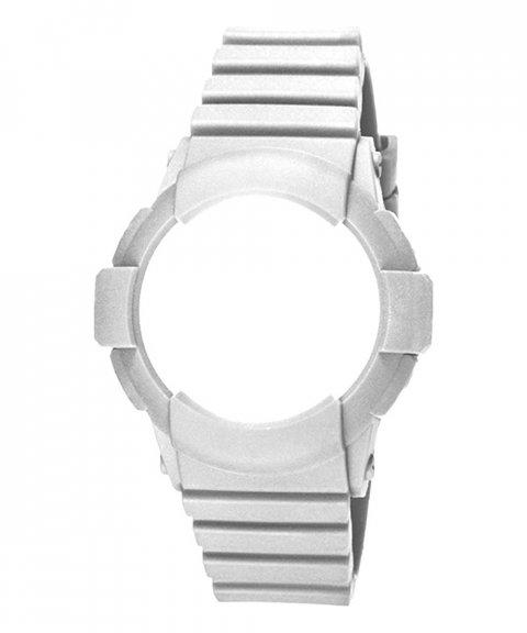 53781c37efc Watx and Co M Hammer Matrix Bracelete COWA2033 - Pereirinha