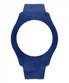 Watx and Co L Smart Nebula Blue Bracelete Homem COWA3707