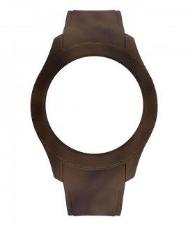 Watx and Co L Smart Elemental Brown Bracelete Homem COWA3753