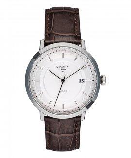 Cauny Prima Automatic Relógio Homem CPM003