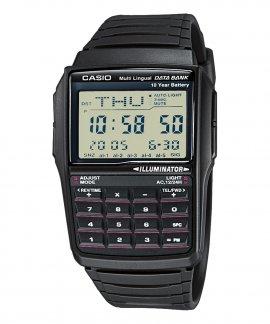 Casio Collection Vintage Edgy Relógio DBC-32-1AES