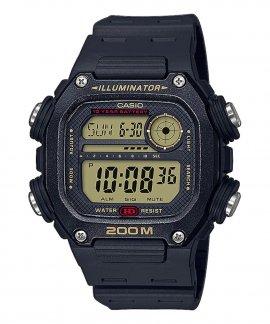 Casio Collection Relógio Homem DW-291H-9AVEF