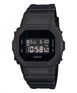 Casio G-Shock Classic Relógio Homem DW-5600BB-1ER