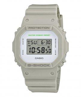 Casio G-Shock Classic Relógio DW-5600M-8ER