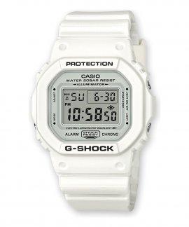 Casio G-Shock Basic Relógio DW-5600MW-7ER