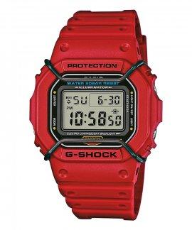 Casio G-Shock Classic 90´s Protector Relógio Homem DW-5600P-4ER