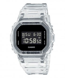 Casio G-Shock The Origin Relógio DW-5600SKE-7ER