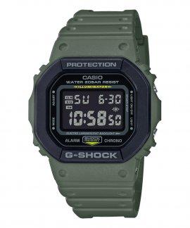 Casio G-Shock Street Utility Relógio Homem DW-5610SU-3ER