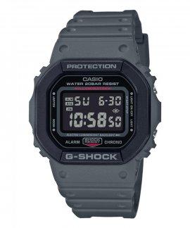 Casio G-Shock Street Utility Relógio Homem DW-5610SU-8ER