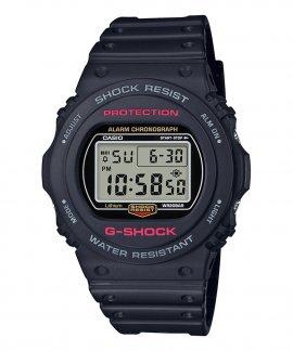 Casio G-Shock Relógio Homem DW-5750E-1ER