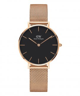 Daniel Wellington Classic Melrose Petite 32 Relógio Mulher DW00100161