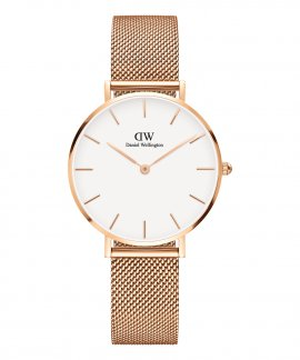 Daniel Wellington Classic Melrose Petite 32 Relógio Mulher DW00100163