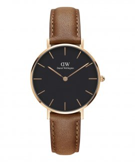 Daniel Wellington Classic Durham Petite 32 Relógio Mulher DW00100166