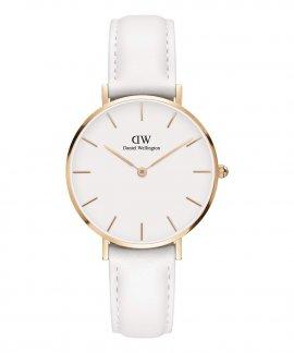 Daniel Wellington Classic Bondi Petite 32 Relógio Mulher DW00100189