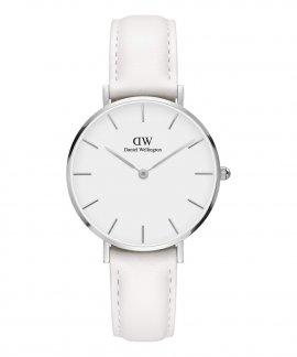Daniel Wellington Classic Bondi Petite 32 Relógio Mulher DW00100190